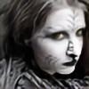 billycondiff's avatar