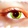 BillyCrash's avatar