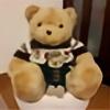 billycsk's avatar
