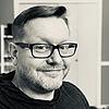 billydallaspatton's avatar