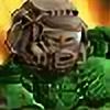 BillyDuhKid's avatar