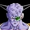 billyginyu's avatar