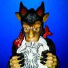 billygoat111's avatar