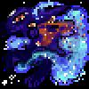 billygoatsgruff's avatar