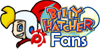 BillyHatcherfans's avatar