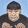 BillyJebens's avatar