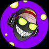 BillyJoeWasHere's avatar
