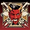BillyKidGraphix's avatar