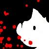 billykillsmandy's avatar