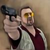 BillyLazo's avatar