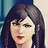 billylunn05's avatar