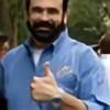 BillyMaysJr's avatar