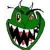 billymcguffin's avatar