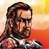 BillyMD's avatar