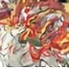 billymichaeldavidson's avatar