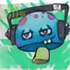 Billynauta's avatar