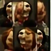 billynchucky's avatar