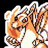 billynickn's avatar