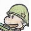 BillyPothead's avatar