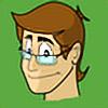 billyreveille's avatar