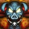 Billysan291's avatar