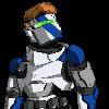 billyspaceman's avatar