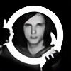 billysphoto's avatar