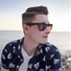 Billysut's avatar