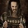 billythebrick's avatar