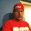 billythesav's avatar