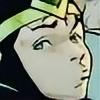 BillyTheSnake's avatar