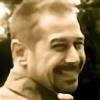 BillyTucci's avatar