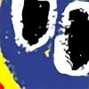BillyTwo's avatar