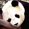 Billywig-Diod's avatar