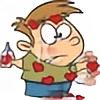 BillyWolf365's avatar