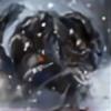 BillyxxxMaZe's avatar