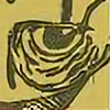billyz90's avatar