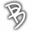 Bilolo's avatar