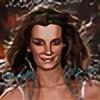 BiloxiHousewife's avatar