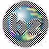 bilozs's avatar
