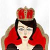 Bilquis's avatar