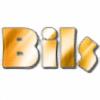 bils7922's avatar