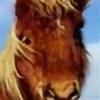 Biltrite's avatar