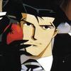 Biltzen's avatar