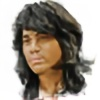 biluey's avatar