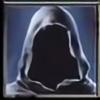 Bilysss's avatar
