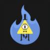 Bilzinhu's avatar