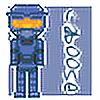 Bilztwing's avatar
