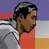bimabenny's avatar