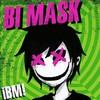 bimask's avatar